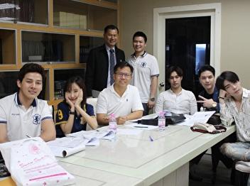 classroom18
