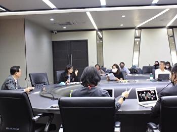 meeting16
