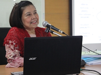 Teaching and learning on 2 August 2020