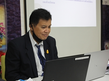 Teaching and learning, 2 August 2020 (Master's Degree)