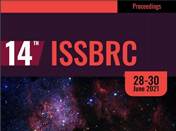14th International Social Sciences and Business Research Conference 28-30 June 2021