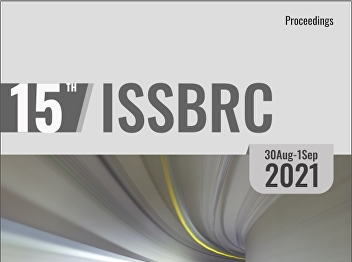 15th International Social Sciences and Business Research Conference